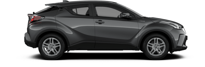 Toyota Toyota C-HR - Business Edition - 5-Türer